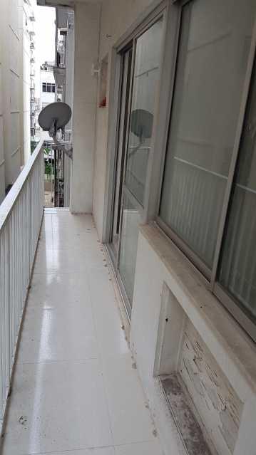 20200704_103032 - Apartamento 3 quartos à venda Méier, Rio de Janeiro - R$ 330.000 - CGAP30045 - 3