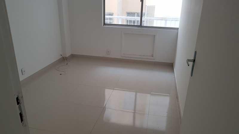 20200704_103838 - Apartamento 3 quartos à venda Méier, Rio de Janeiro - R$ 330.000 - CGAP30045 - 12