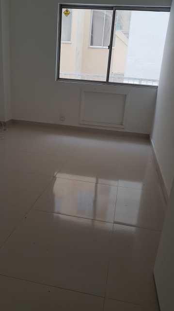 20200704_103845 - Apartamento 3 quartos à venda Méier, Rio de Janeiro - R$ 330.000 - CGAP30045 - 13