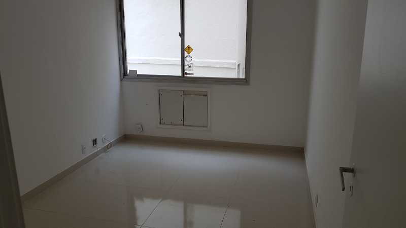 20200704_103902 - Apartamento 3 quartos à venda Méier, Rio de Janeiro - R$ 330.000 - CGAP30045 - 14