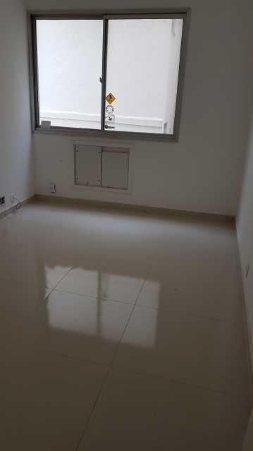 20200704_103904 - Apartamento 3 quartos à venda Méier, Rio de Janeiro - R$ 330.000 - CGAP30045 - 15