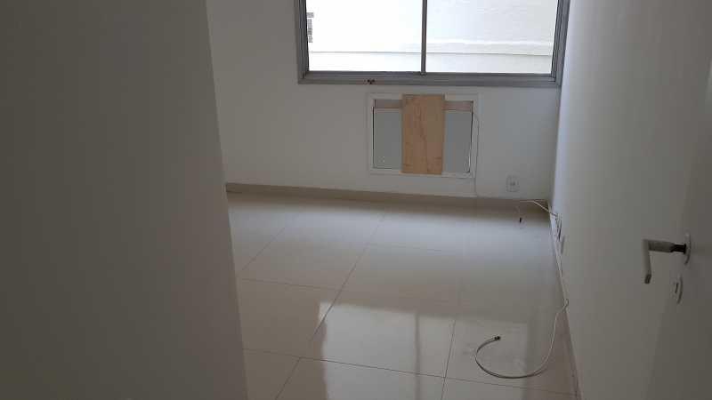 20200704_104003 - Apartamento 3 quartos à venda Méier, Rio de Janeiro - R$ 330.000 - CGAP30045 - 16