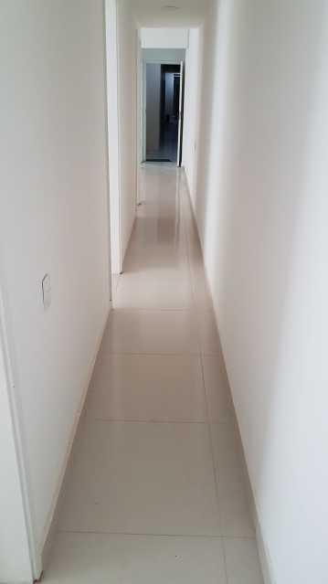 20200704_104713 - Apartamento 3 quartos à venda Méier, Rio de Janeiro - R$ 330.000 - CGAP30045 - 11