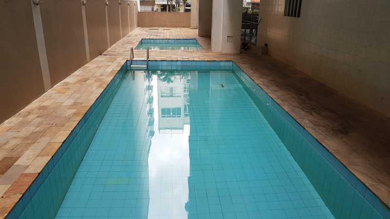 20200704_105925 - Apartamento 3 quartos à venda Méier, Rio de Janeiro - R$ 330.000 - CGAP30045 - 21
