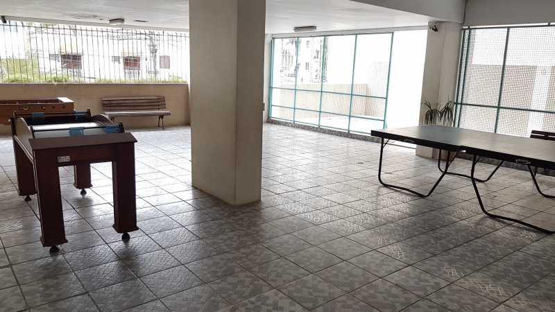 20200704_110112 - Apartamento 3 quartos à venda Méier, Rio de Janeiro - R$ 330.000 - CGAP30045 - 18