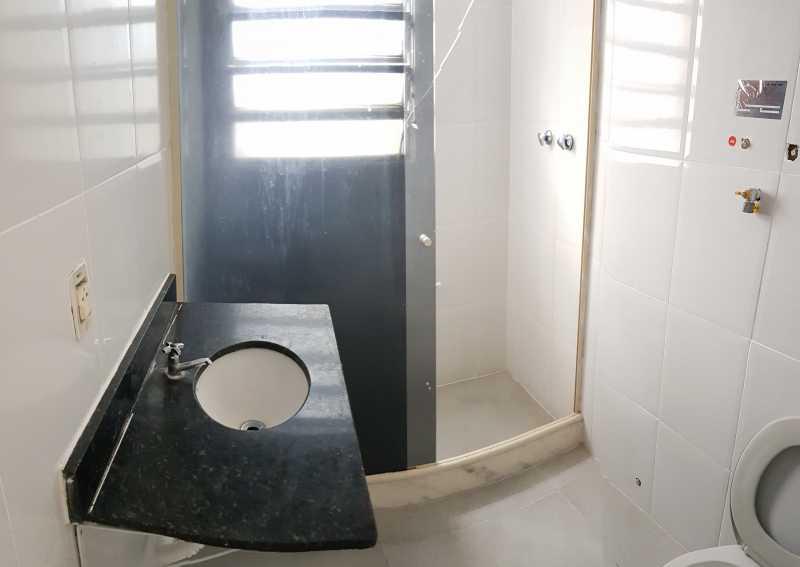 20200704_104125 - Apartamento 3 quartos à venda Méier, Rio de Janeiro - R$ 330.000 - CGAP30045 - 17