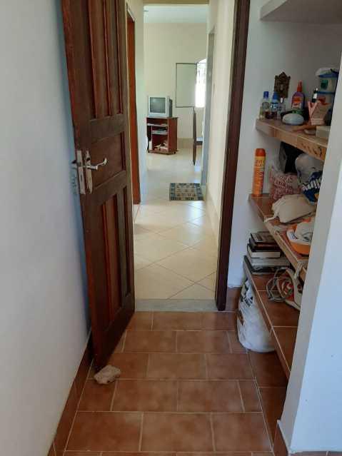 1e2c1346-5024-4a90-8a3e-8cff37 - Casa 3 quartos à venda Guaratiba, Rio de Janeiro - R$ 420.000 - CGCA30005 - 13