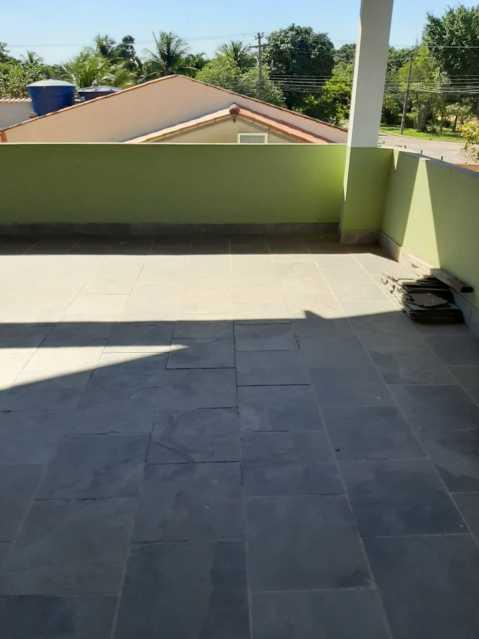9ff75b29-1f59-46f0-8dda-06164f - Casa 3 quartos à venda Guaratiba, Rio de Janeiro - R$ 420.000 - CGCA30005 - 20