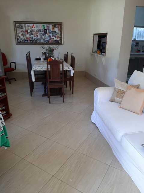 13995049-83bf-45ae-9a51-b96d62 - Casa 3 quartos à venda Guaratiba, Rio de Janeiro - R$ 420.000 - CGCA30005 - 14
