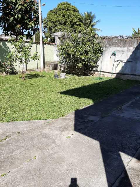 27215077-4df2-4fe5-b9bc-74214d - Casa 3 quartos à venda Guaratiba, Rio de Janeiro - R$ 420.000 - CGCA30005 - 7