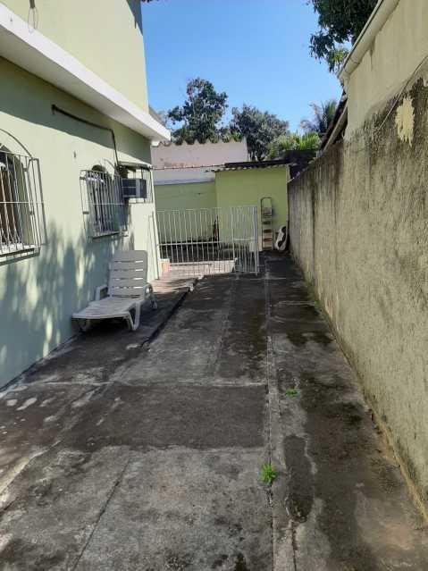 b7b42c5a-9de0-4d33-ad9c-544a7d - Casa 3 quartos à venda Guaratiba, Rio de Janeiro - R$ 420.000 - CGCA30005 - 9