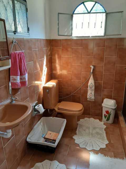 b8d28822-ef5a-48dd-8aec-9ac62c - Casa 3 quartos à venda Guaratiba, Rio de Janeiro - R$ 420.000 - CGCA30005 - 15