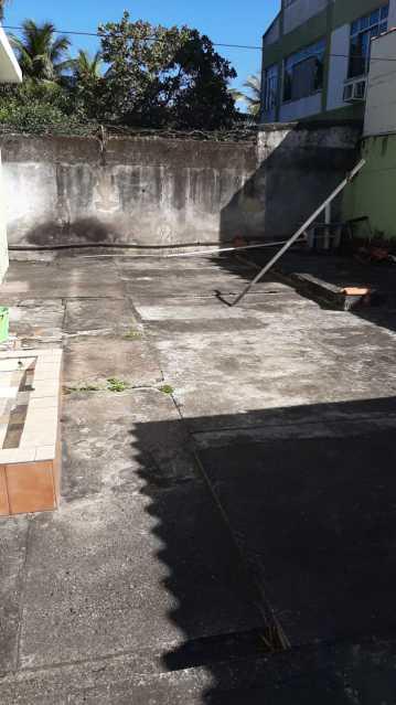 bdd444be-f017-4b52-a997-861999 - Casa 3 quartos à venda Guaratiba, Rio de Janeiro - R$ 420.000 - CGCA30005 - 16