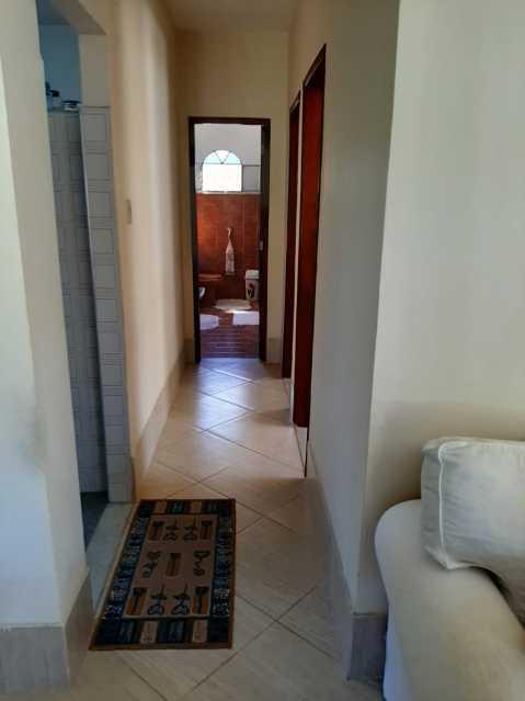cc173a81-4aa4-4dc8-be3c-96e083 - Casa 3 quartos à venda Guaratiba, Rio de Janeiro - R$ 420.000 - CGCA30005 - 18
