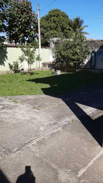 e962f630-b01f-414a-9c9c-19b132 - Casa 3 quartos à venda Guaratiba, Rio de Janeiro - R$ 420.000 - CGCA30005 - 6
