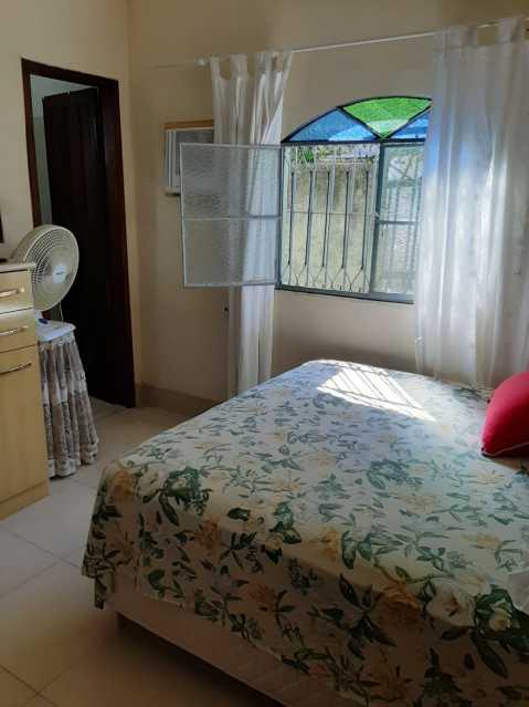 fd67b1eb-571c-4f06-9e29-c04eea - Casa 3 quartos à venda Guaratiba, Rio de Janeiro - R$ 420.000 - CGCA30005 - 17