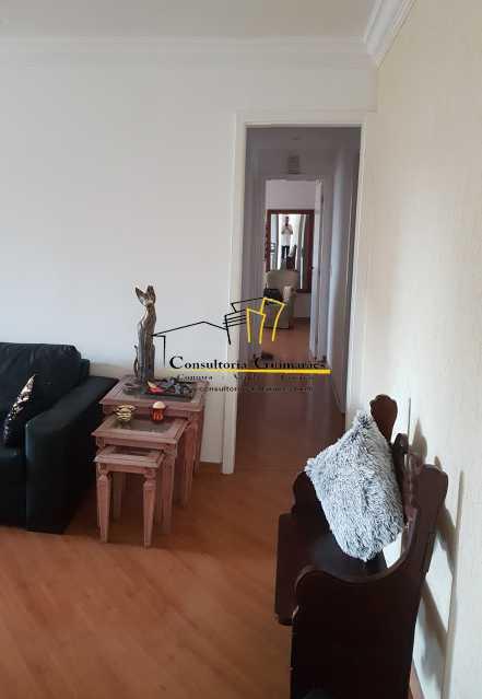 20191025_145908 - Apartamento 2 quartos à venda Barra da Tijuca, Rio de Janeiro - R$ 870.000 - CGAP20124 - 4
