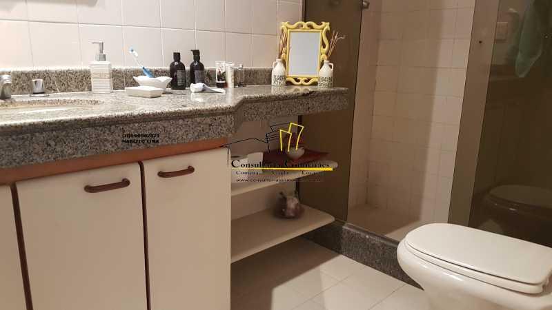 20191025_150308 - Apartamento 2 quartos à venda Barra da Tijuca, Rio de Janeiro - R$ 870.000 - CGAP20124 - 11