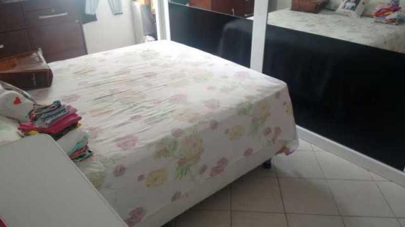 04 - Casa de Condomínio com 3 Quartos À Venda, 108 m² Pechincha - CGCV30001 - 7