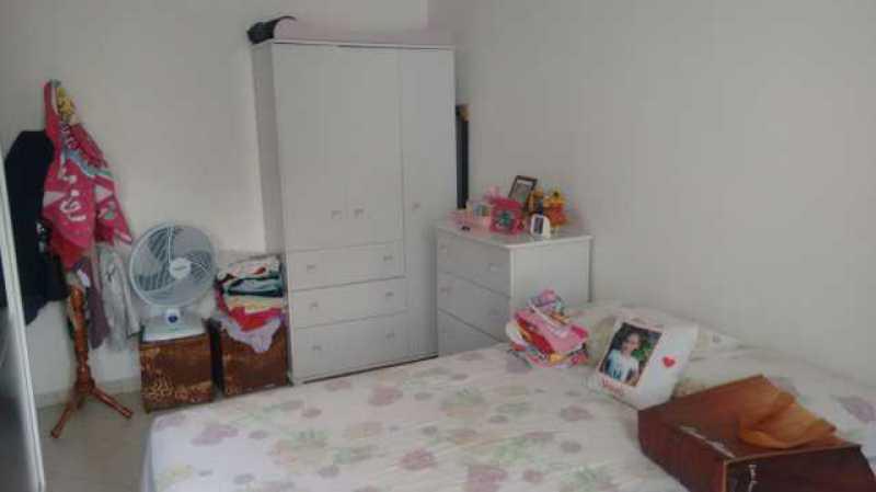 05 - Casa de Condomínio com 3 Quartos À Venda, 108 m² Pechincha - CGCV30001 - 8