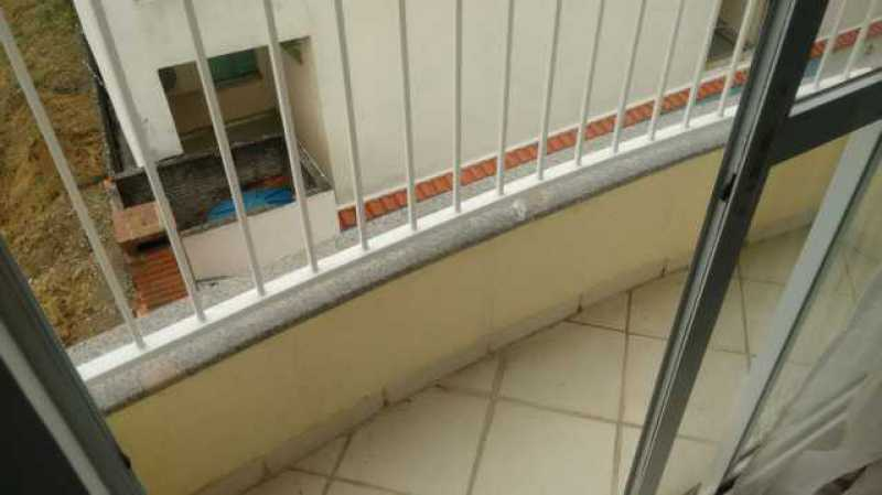 17 - Casa de Condomínio com 3 Quartos À Venda, 108 m² Pechincha - CGCV30001 - 17