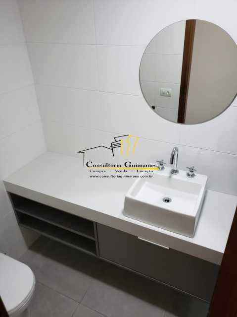 5b2783bf-1ed3-4c28-920c-53ea6a - Cobertura 3 quartos para venda e aluguel Recreio dos Bandeirantes, Rio de Janeiro - R$ 1.400.000 - CGCO30011 - 11
