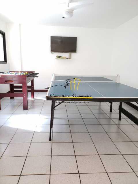 70b60b0f-8bc2-48a4-9872-0fdc47 - Cobertura 3 quartos para venda e aluguel Recreio dos Bandeirantes, Rio de Janeiro - R$ 1.400.000 - CGCO30011 - 18
