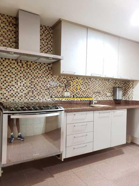5560eeca-47d3-40e9-b4a4-072dc2 - Cobertura 3 quartos à venda Recreio dos Bandeirantes, Rio de Janeiro - R$ 1.400.000 - CGCO30011 - 7