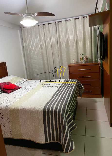 8b953ce4-1447-4769-81bc-08177f - Cobertura 3 quartos à venda Taquara, Rio de Janeiro - R$ 555.000 - CGCO30012 - 15