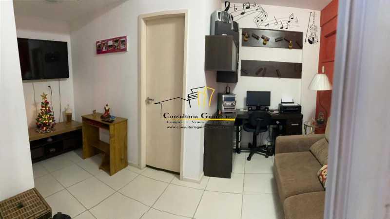 532f2b61-9377-4c83-a627-db4079 - Cobertura 3 quartos à venda Taquara, Rio de Janeiro - R$ 555.000 - CGCO30012 - 7