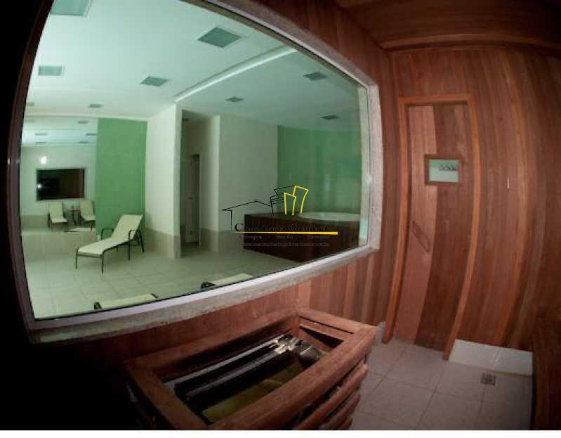 d2d58916-954d-4cb7-a646-8818d7 - Cobertura 3 quartos à venda Taquara, Rio de Janeiro - R$ 555.000 - CGCO30012 - 26
