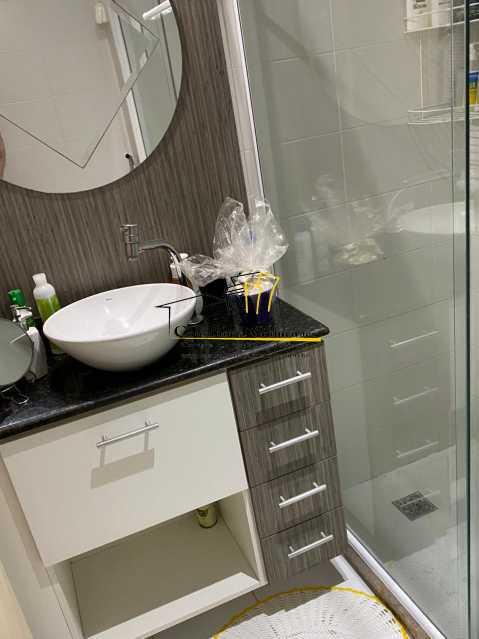 f9aa285d-8298-45bb-a799-db3449 - Cobertura 3 quartos à venda Taquara, Rio de Janeiro - R$ 555.000 - CGCO30012 - 21