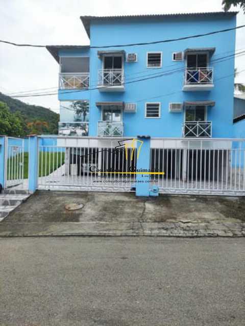 a9a1fc3b-67be-471d-acf0-e3adca - Apartamento à venda Rua Brasil Gérson,Taquara, Rio de Janeiro - R$ 450.000 - CGAP30059 - 3