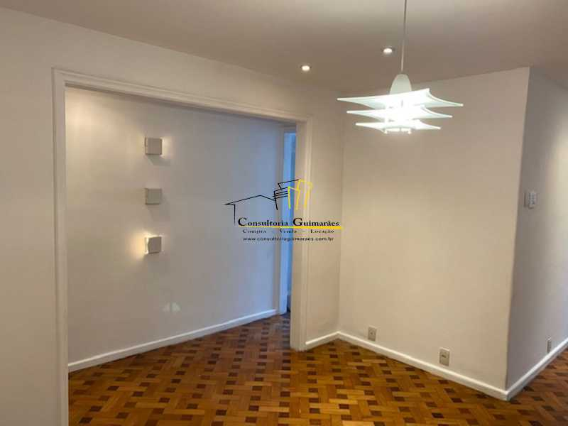 desktop_banner 1 - Apartamento 3 quartos à venda Leblon, Rio de Janeiro - R$ 1.650.000 - CGAP30062 - 1