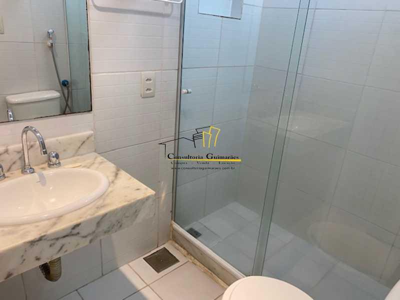 desktop_bathroom00 - Apartamento 3 quartos à venda Leblon, Rio de Janeiro - R$ 1.650.000 - CGAP30062 - 3