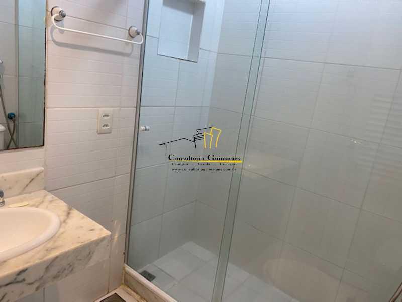 desktop_bathroom01 - Apartamento 3 quartos à venda Leblon, Rio de Janeiro - R$ 1.650.000 - CGAP30062 - 4