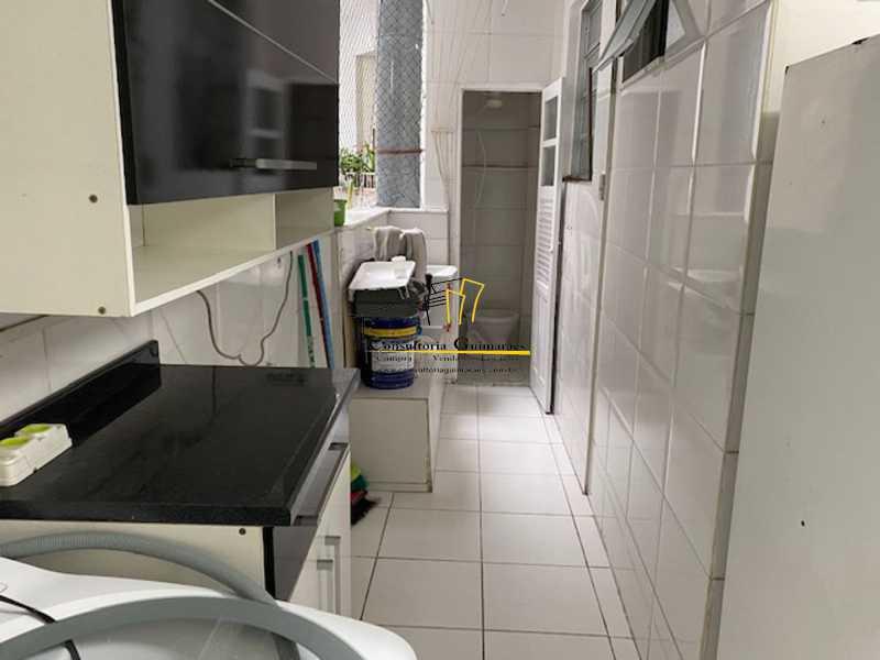 desktop_kitchen03 - Apartamento 3 quartos à venda Leblon, Rio de Janeiro - R$ 1.650.000 - CGAP30062 - 5