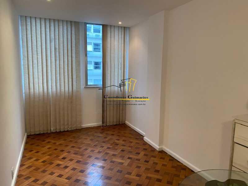 desktop_living05 - Apartamento 3 quartos à venda Leblon, Rio de Janeiro - R$ 1.650.000 - CGAP30062 - 7