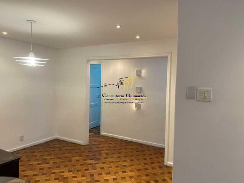 desktop_living06 - Apartamento 3 quartos à venda Leblon, Rio de Janeiro - R$ 1.650.000 - CGAP30062 - 8