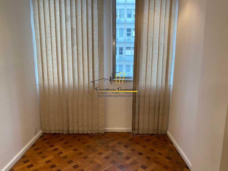 desktop_living08 - Apartamento 3 quartos à venda Leblon, Rio de Janeiro - R$ 1.650.000 - CGAP30062 - 10