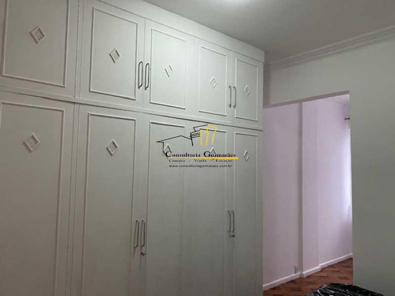 desktop_master_bedroom09 - Apartamento 3 quartos à venda Leblon, Rio de Janeiro - R$ 1.650.000 - CGAP30062 - 11