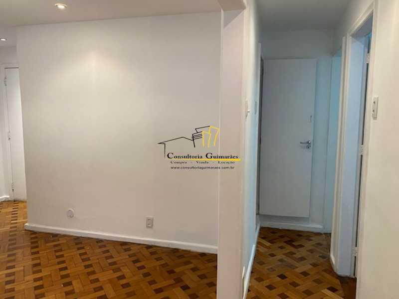 desktop_master_bedroom10 - Apartamento 3 quartos à venda Leblon, Rio de Janeiro - R$ 1.650.000 - CGAP30062 - 12