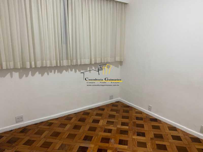 desktop_master_bedroom11 - Apartamento 3 quartos à venda Leblon, Rio de Janeiro - R$ 1.650.000 - CGAP30062 - 13