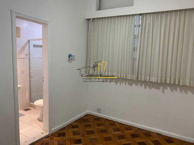 desktop_master_bedroom12 - Apartamento 3 quartos à venda Leblon, Rio de Janeiro - R$ 1.650.000 - CGAP30062 - 14