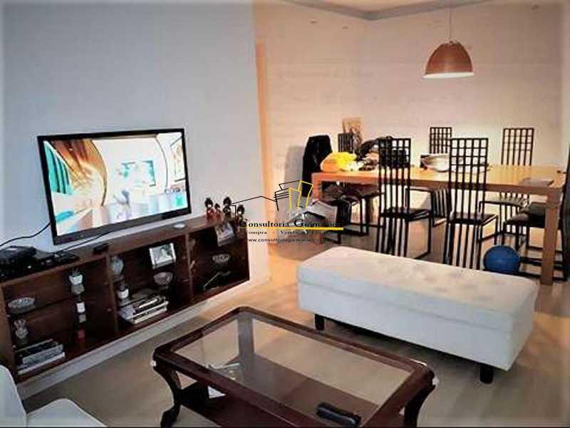 desktop_banner - Apartamento 3 quartos à venda Leblon, Rio de Janeiro - R$ 1.800.000 - CGAP30063 - 3