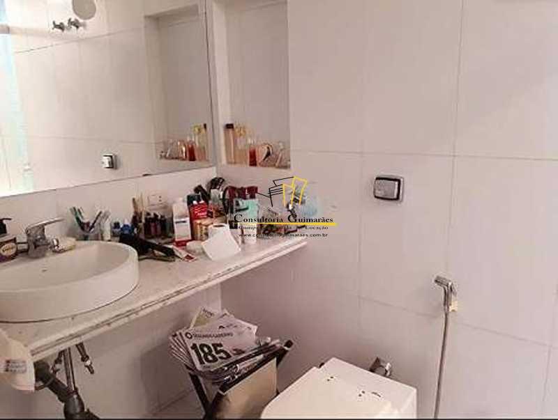 desktop_bathroom00 - Apartamento 3 quartos à venda Leblon, Rio de Janeiro - R$ 1.800.000 - CGAP30063 - 7