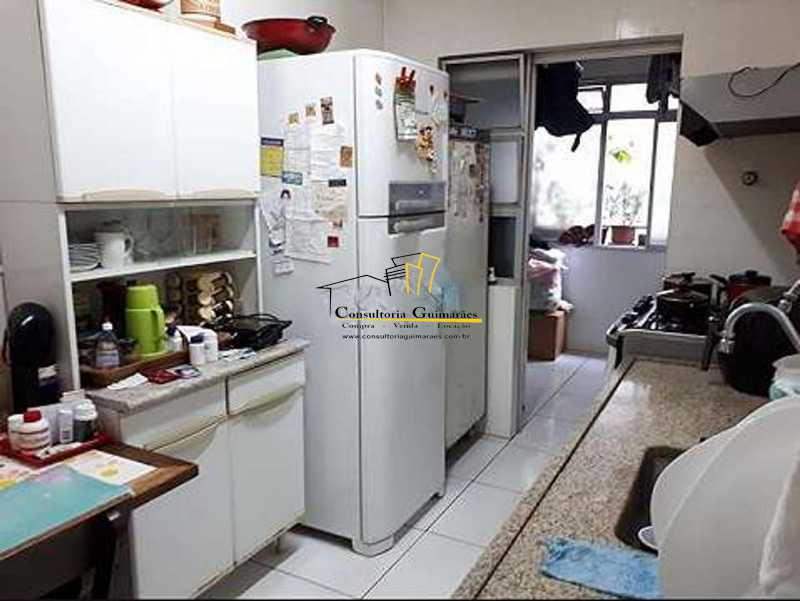 desktop_kitchen04 - Apartamento 3 quartos à venda Leblon, Rio de Janeiro - R$ 1.800.000 - CGAP30063 - 9