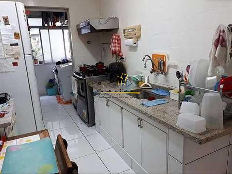 desktop_kitchen05 - Apartamento 3 quartos à venda Leblon, Rio de Janeiro - R$ 1.800.000 - CGAP30063 - 10