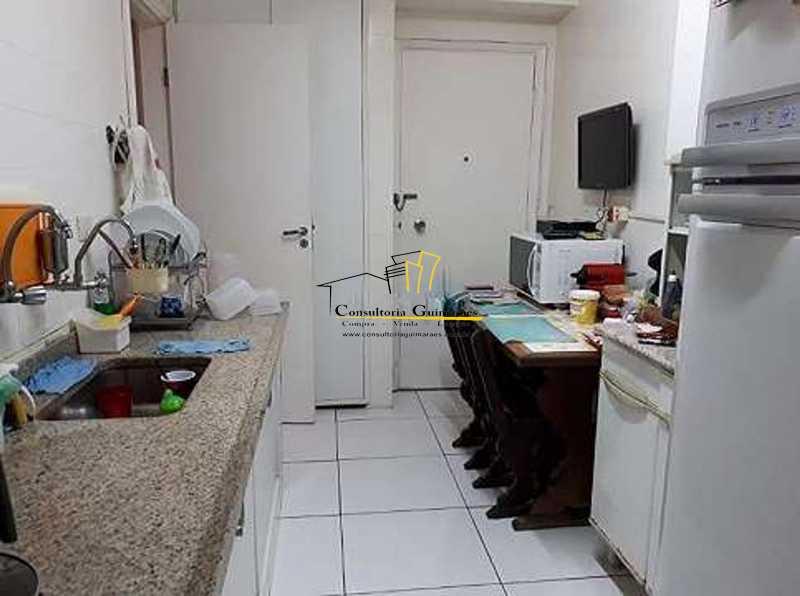 desktop_kitchen06 - Apartamento 3 quartos à venda Leblon, Rio de Janeiro - R$ 1.800.000 - CGAP30063 - 11