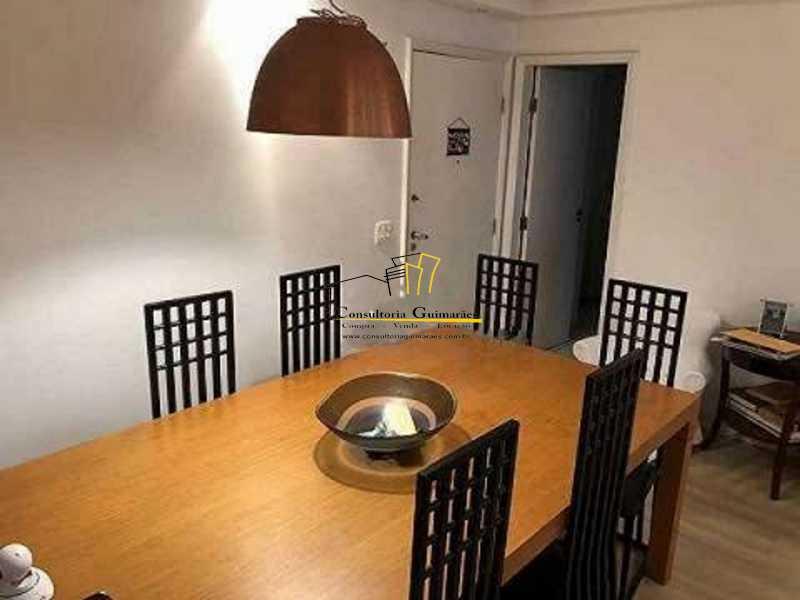 desktop_living10 - Apartamento 3 quartos à venda Leblon, Rio de Janeiro - R$ 1.800.000 - CGAP30063 - 5